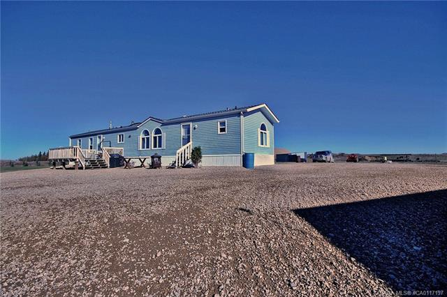 B 431027 Highway 795, 3 bed, 2 bath, at $545,000