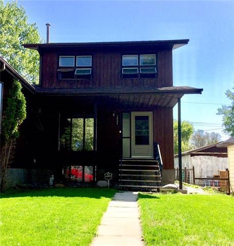 4831 47 Street, 3 bed, 2 bath, at $214,900