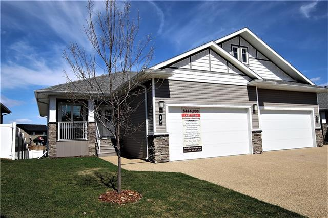 19 Rosse Place, 2 bed, 2 bath, at $414,900