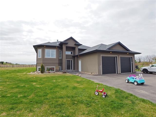 65 Lakeview Estate, 4 bed, 4 bath, at $579,900