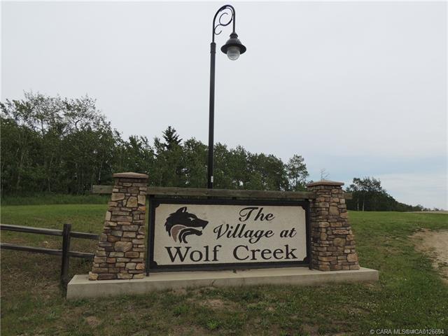 150 Wolf Run Drive, at $104,000
