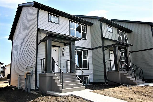 42 Hawthorn Place, 3 bed, 3 bath, at $244,900