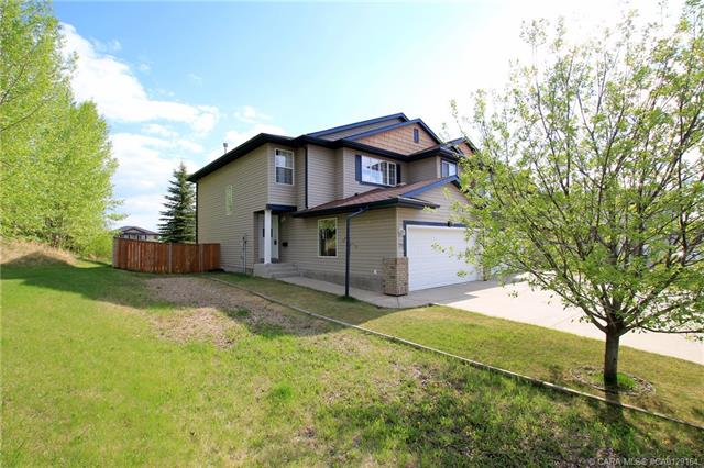 28 Amlee Close, 5 bed, 3 bath, at $339,900