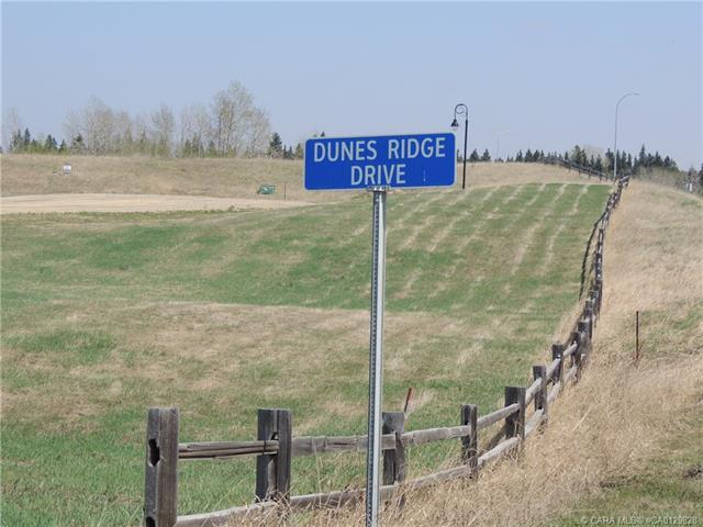 503 Dunes Ridge Drive, at $110,000