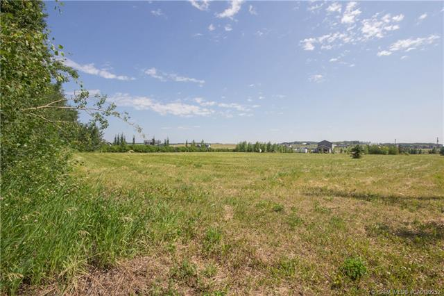 421003 Range Road 10, at $142,000