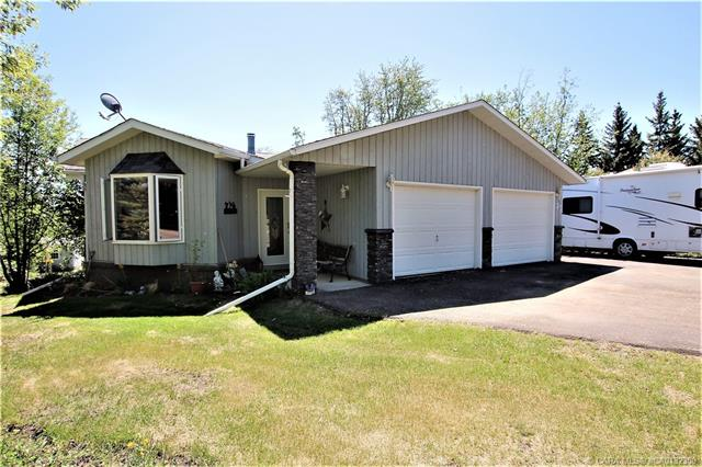 37 Lakeview Drive, 3 bed, 3 bath, at $499,900