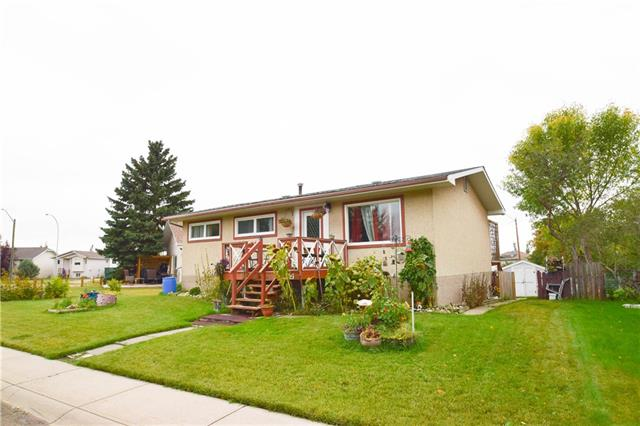 5104 Westwood Drive, 4 bed, 2 bath, at $239,000
