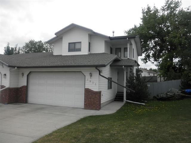 5031 57 Street, 3 bed, 2 bath, at $234,900