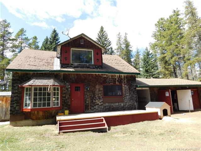 392074 Range Road 8 0, 3 bed, 3 bath, at $224,700