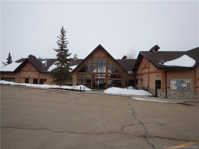 41 25054 South Pine Lake Road, at $49,900