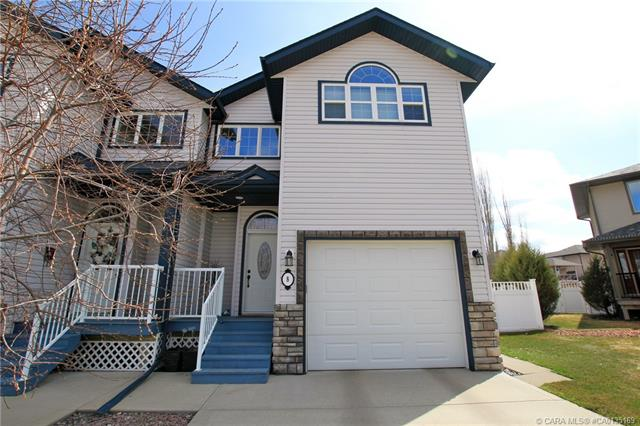 8 Argent Close, 3 bed, 4 bath, at $369,900