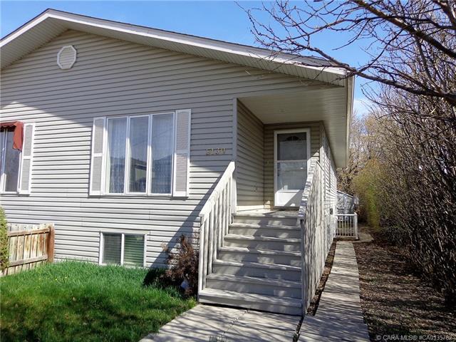5130 50 Street, 4 bed, 2 bath, at $259,900