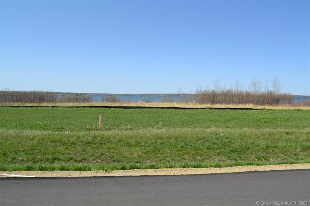 20 Twin Rose Estate, at $300,000