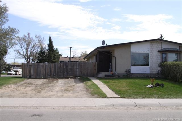 6259 61 Avenue, 3 bed, 1 bath, at $188,500