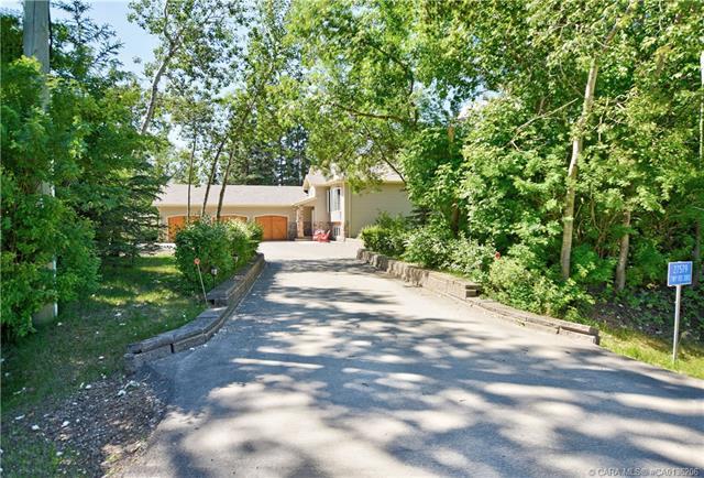 27579 Township Road 380, 5 bed, 3 bath, at $725,000