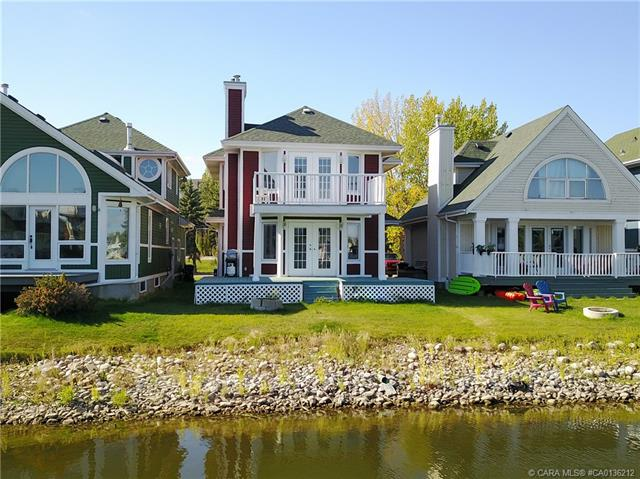 118 Marina Bay Court, 3 bed, 3 bath, at $499,900