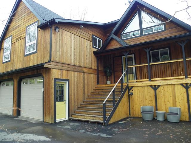 344 Campbell Street, 2 bed, 2 bath, at $519,000