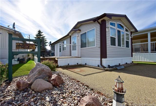 25054 South Pine Lake Road, 1 bed, 1 bath, at $142,500