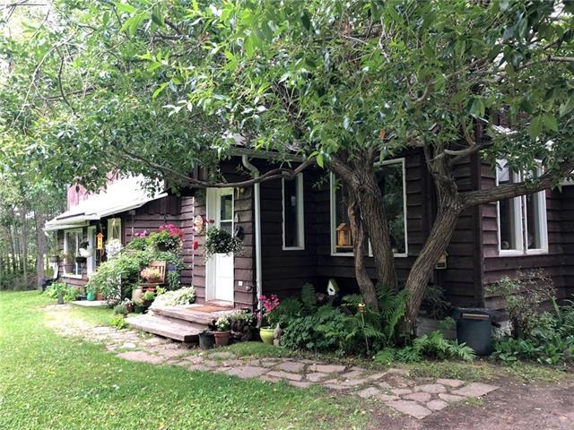 411056 Beaver Flats Road, 3 bed, 2 bath, at $336,000