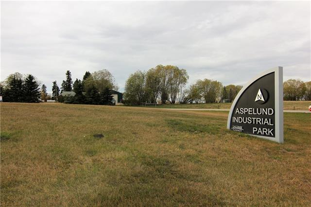 27324 Township Road 394, at $1,750,000