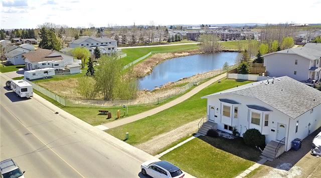 4639 Womacks Road, 3 bed, 2 bath, at $199,900