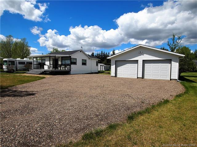 36 Ridge Drive, 2 bed, 1 bath, at $249,900