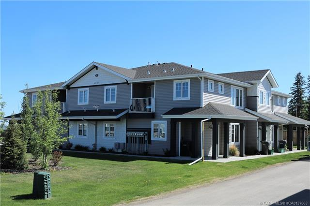 43 Reid Court, 2 bed, 1 bath, at $184,000