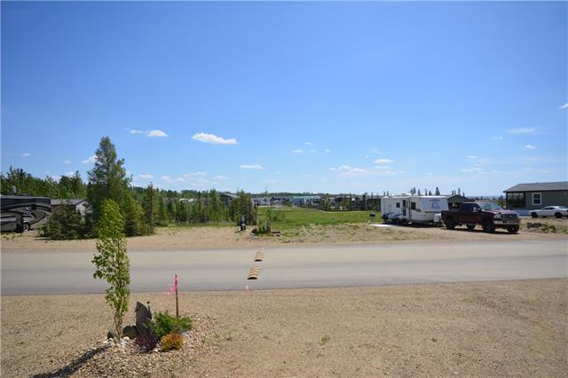 10032 Township Road 422, at $109,900