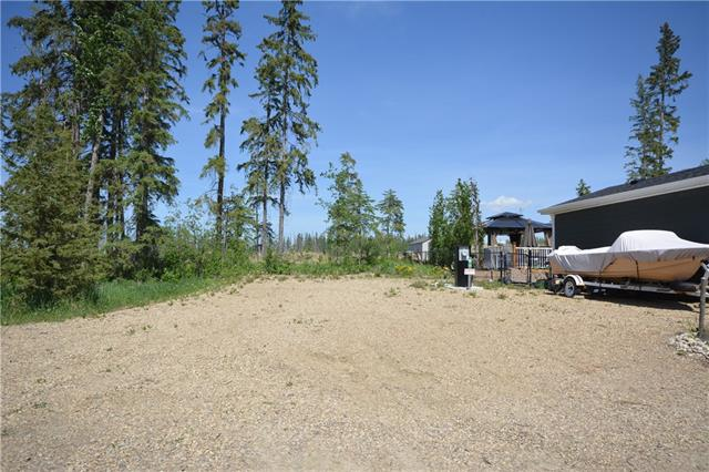 10032 Township Road 422, at $105,900