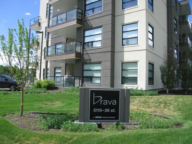 5110 36 Street, 2 bed, 2 bath, at $254,900