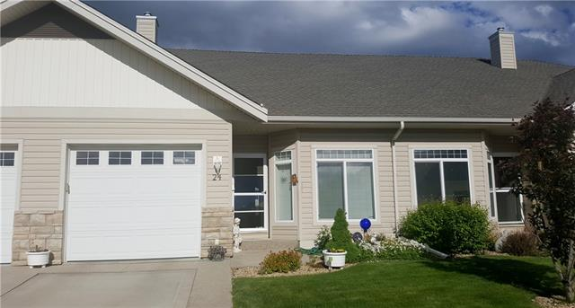 939 Ramage Crescent, 3 bed, 2 bath, at $295,000