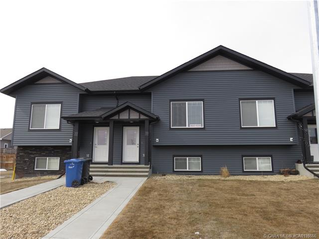 20 Hutton Place, 3 bed, 2 bath, at $239,900