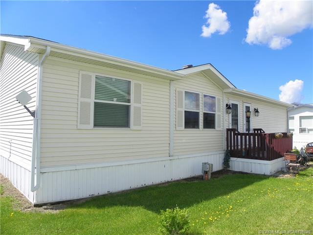 15 Mackenzie Ranch Way, 3 bed, 2 bath, at $99,500