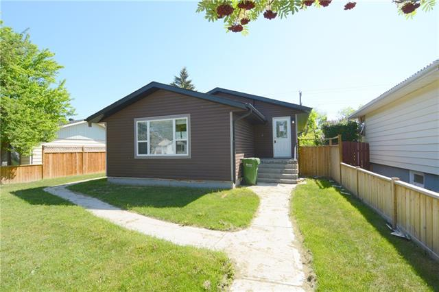 4421 40 A Avenue, 3 bed, 1 bath, at $264,900