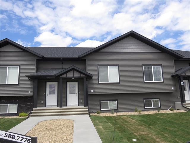 128 Mackenzie Ranch Way, 3 bed, 2 bath, at $249,900