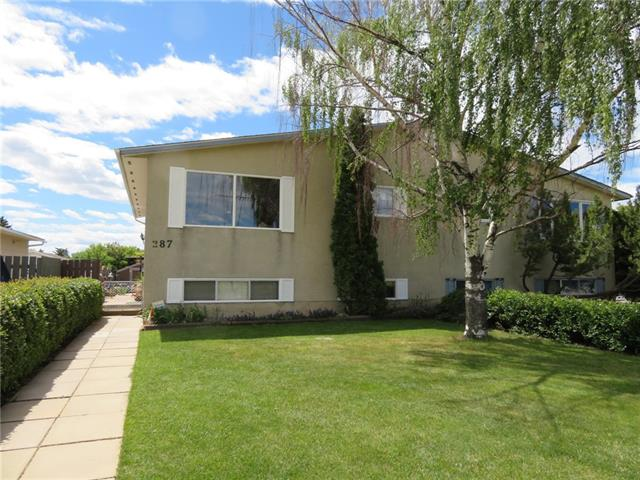 287 Overdown Drive, 5 bed, 2 bath, at $222,400