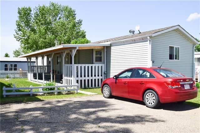 38550 Range Road 25 A, 3 bed, 2 bath, at $69,900