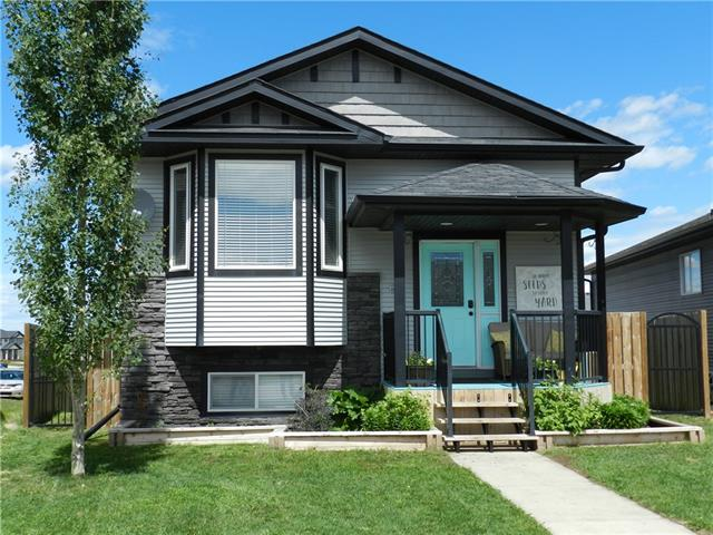 69 Valley Crescent, 5 bed, 3 bath, at $299,500