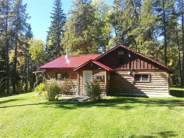 80009 Old Highway 11 A, 4 bed, 1 bath, at $259,000