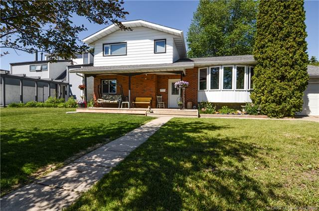 24 Addinell Avenue, 4 bed, 3 bath, at $350,000