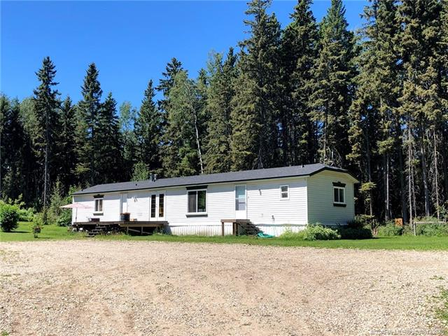 421 Lobstick Trail, 3 bed, 3 bath, at $279,900