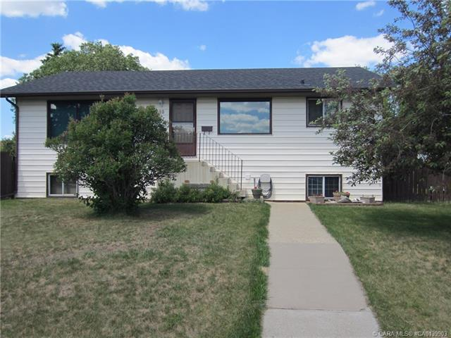 80 Larne Place, 4 bed, 2 bath, at $234,900