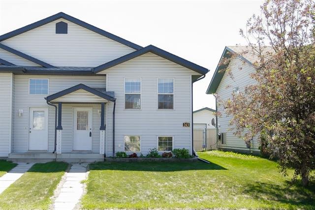 263 Kendrew Drive, 3 bed, 2 bath, at $204,900