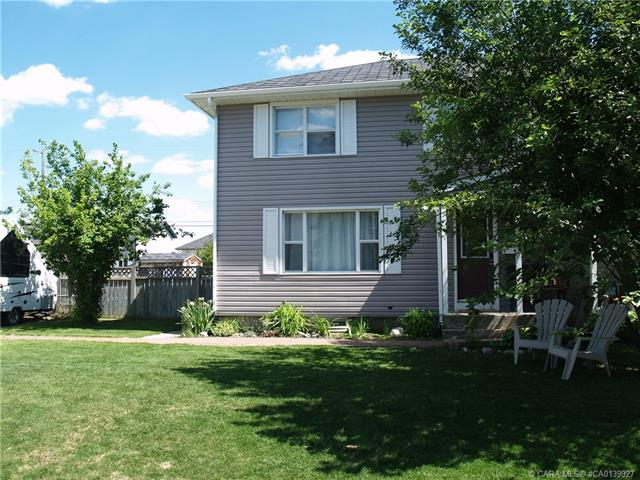 644 Maple Crescent, 4 bed, 2 bath, at $234,900