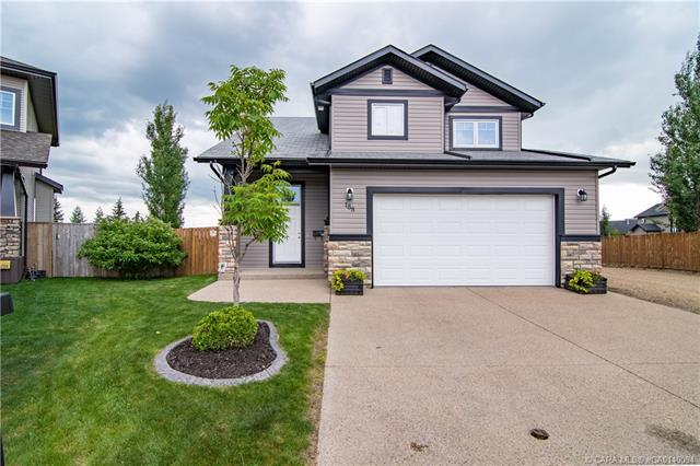 188 Vanson Close, 5 bed, 3 bath, at $544,900