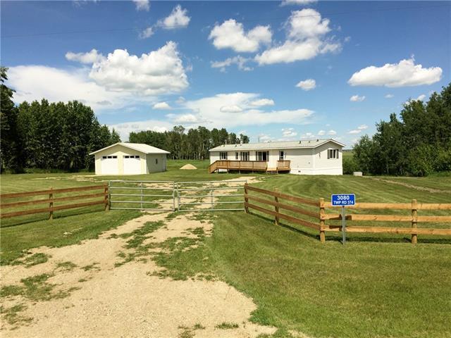 3080 Township Road 374, 3 bed, 2 bath, at $329,900