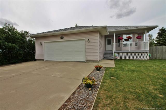 4567 Eastview Crescent, 5 bed, 3 bath, at $325,777