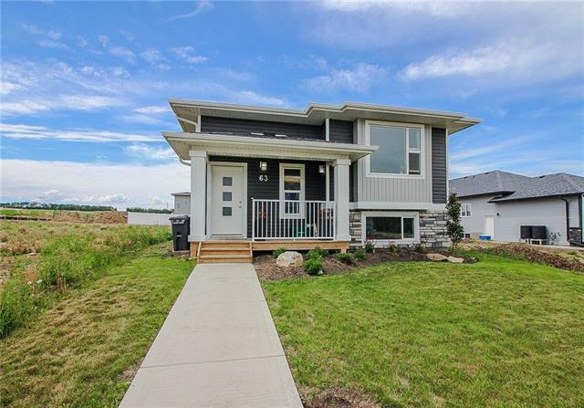 63 Victor Close, 3 bed, 3 bath, at $335,000