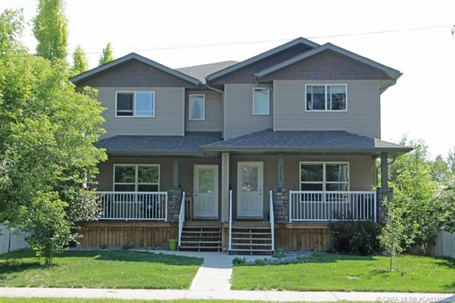 3425 51 Avenue, 9 bed, 9 bath, at $789,900