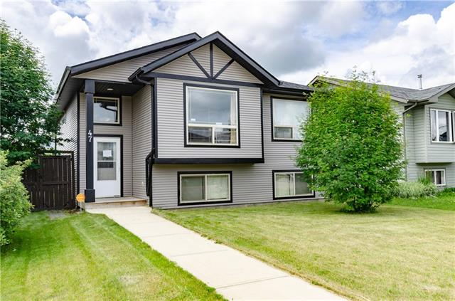 47 Terrace Heights Drive, 5 bed, 3 bath, at $295,000